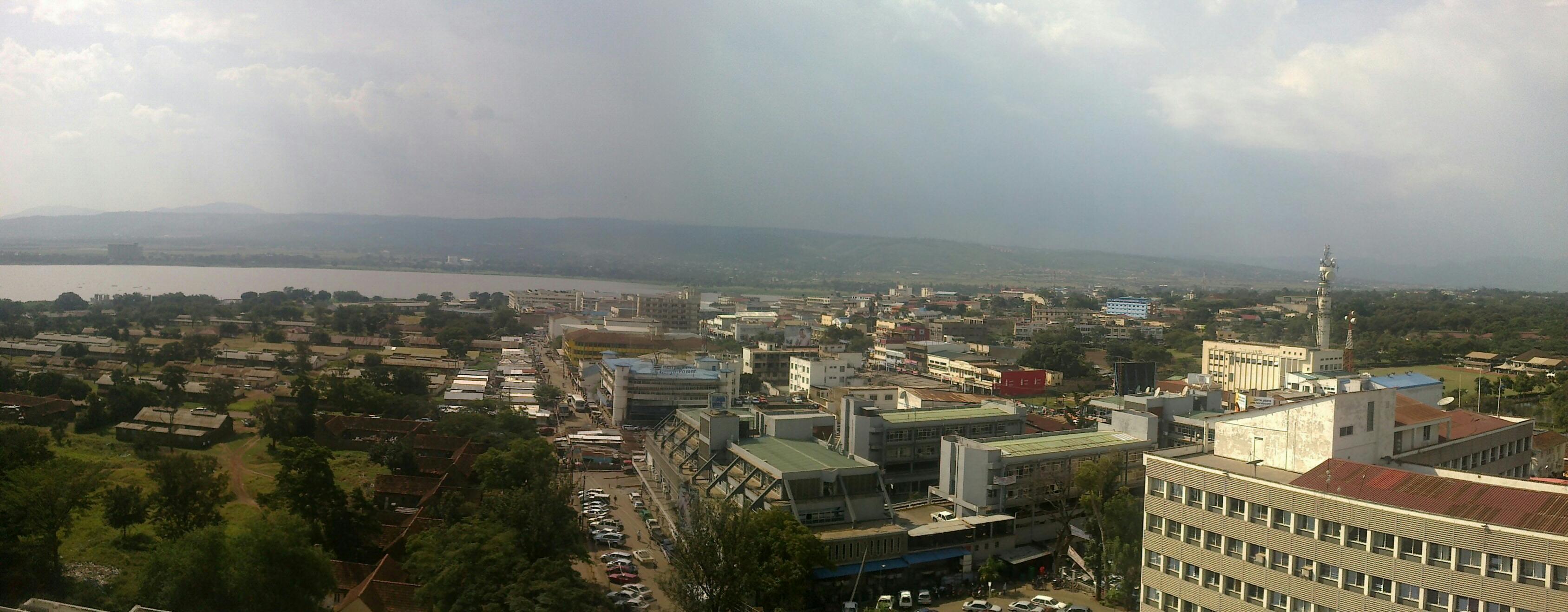 Pictures Photos of kisumu city